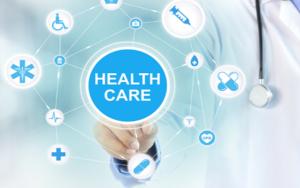医疗保健精选——强生Risperdal损害赔偿减幅达99.9%,Revolution Medicines准备首次公开募股