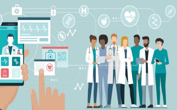 醫療保健精選——FDA批准默克公司的Keytruda治療抗藥性膀胱癌,Catabasis Pharma與英國DMD慈善機構合作開展edasalonexent研究
