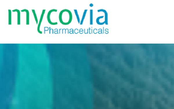 """专注女性健康的Mycovia Pharmaceuticals管理层""""换血"""""""