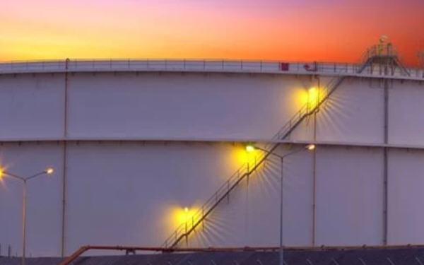 巴克莱调高2020年石油需求预估