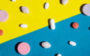 美国制药公司纷纷降价,原因一探