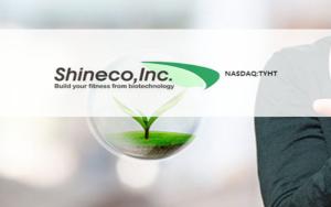 中国Shineco签约太平洋岛国最大组织,探索工业麻商机