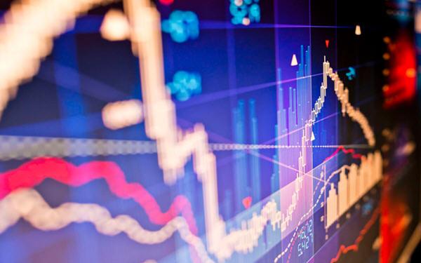 加拿大股市再创历史新高