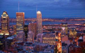 温哥华12月房屋销量同比增长88%