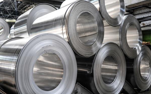 铝市场2020年趋势