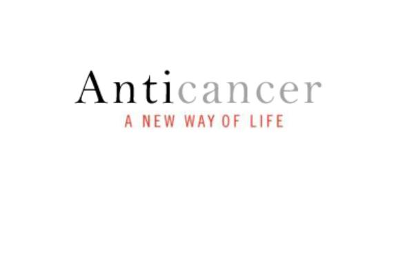 AntiCancer Inc.口服重组蛋氨酸酶有望杀死2019-nCoV冠状病毒