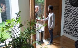 短期租赁行业火热,管理科技与之俱进