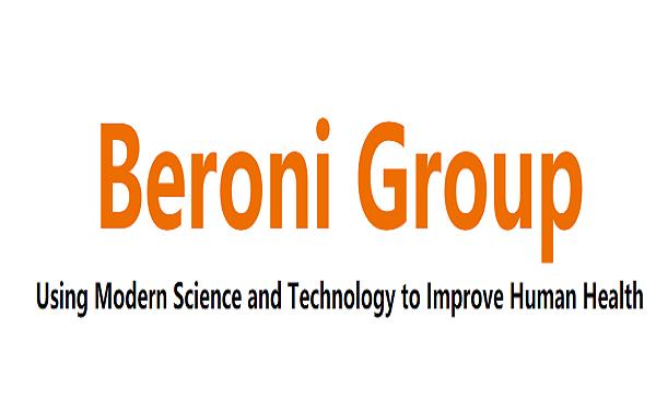 Beroni Group 天津大学