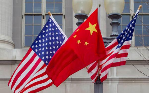 中国将对上百种美国商品关税减半