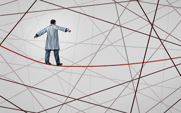 冠状病毒可能引发全球协同降息