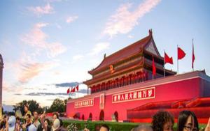 损失1680亿美元!新冠肺炎下的中国旅游业叫惨