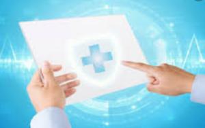 萨医疗保健精选——吉利德启动新冠肺炎的三期研究,3M因口罩需求致股价上涨