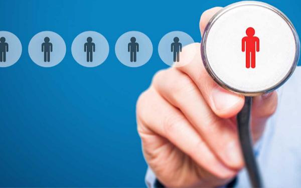 医疗保健精选——强生与BARDA合作加速冠状病毒疫苗的开发;鲍威尔呼吁抵制对冠状病毒经济影响的猜测