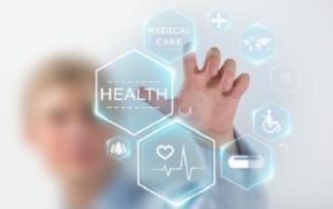 医疗保健精选——全球有近7.7万新冠肺炎患者,Curaleaf进军宾夕法尼亚州