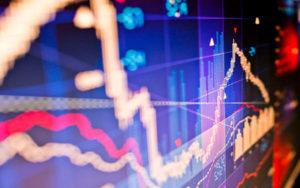 北美股市自受到冠状病毒重创以来连续第二周收涨
