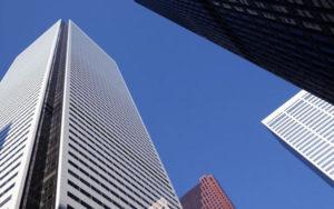加拿大皇家银行业绩增长,上调股息