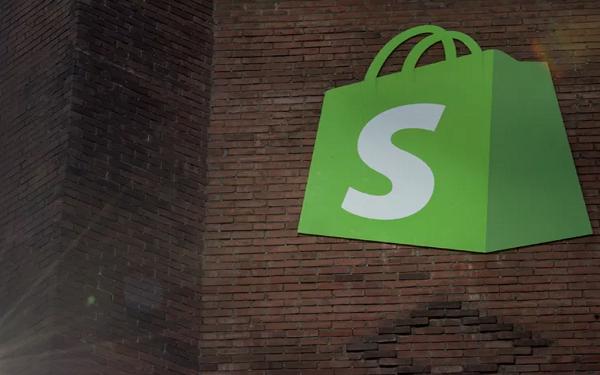 Shopify第四财季表现出色,但高管调低2020年预期的顾虑是什么?