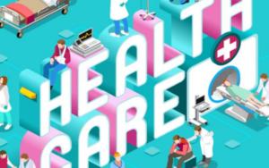 医疗保健精选——世卫组织解释新的病毒病例后股价回升,幸福生物科技公司因冠状病毒爆发引发的需求而增长18%
