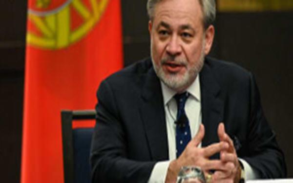美国能源部长谈及冠状病毒对油市的影响