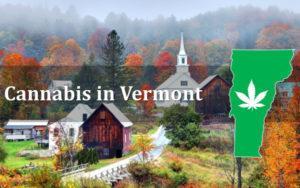 娱乐大麻销售法案