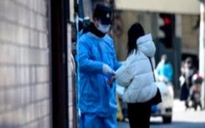 冠状病毒引发海湾国家评级下调风险