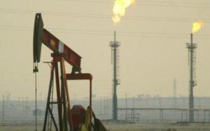 标普全球普氏称油价在4月前继续疲软
