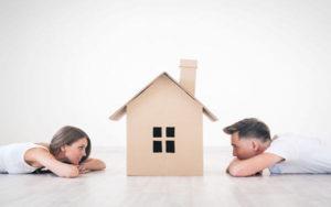 加拿大中部和东部房价涨幅居全国之首