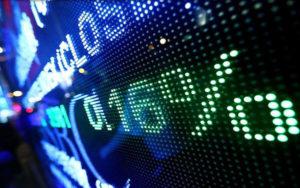 加拿大股市收红 受益于金价上涨