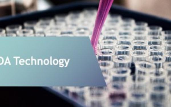 安派科 微型医疗设备 专利