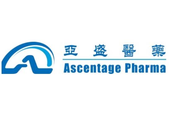 亚盛医药美国进行的Bcl-2抑制剂试验完成首位患者给药