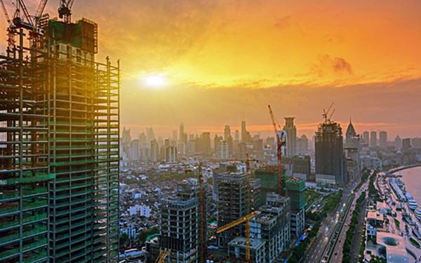 中国刺激政策预期支撑铜价