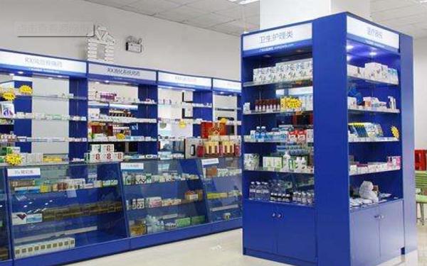 中国葆元生物抗癌药获临床批准