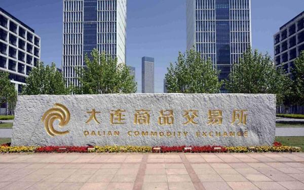 中国首只跨境铁矿石期货ETF周五在港交所上市