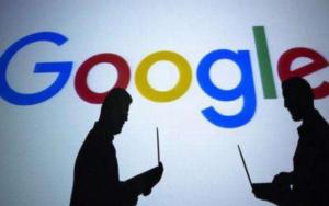谷歌 捐款 新冠 广告额度
