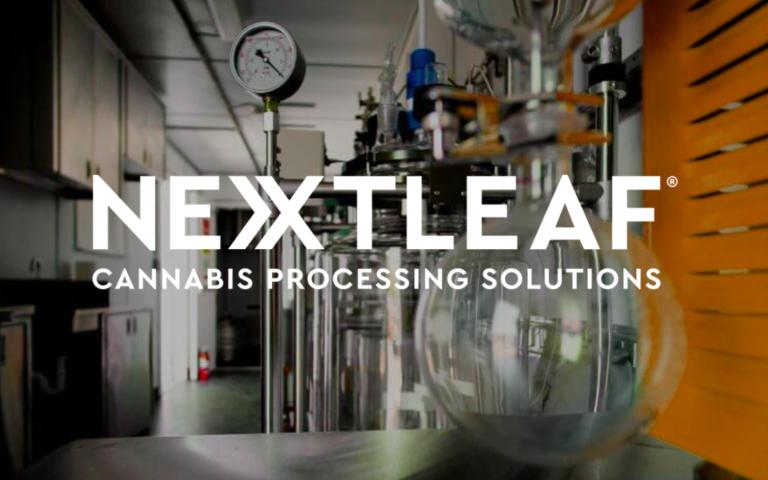 NextLeaf CSE OILS