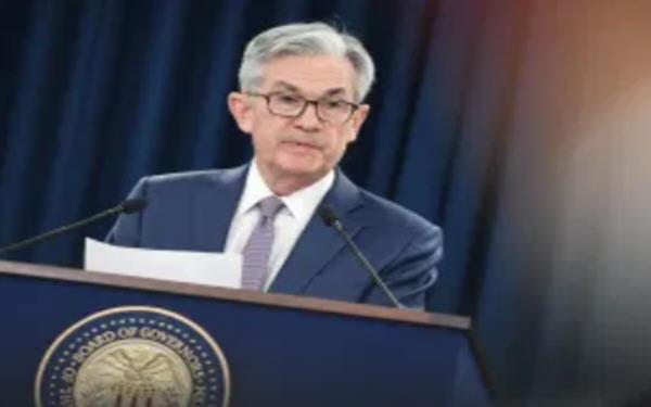 QE4来了,美联储救市