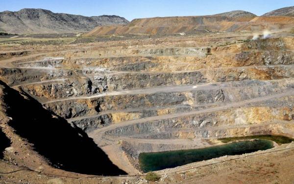 美国推出在线工具加强对全球稀土资源管控