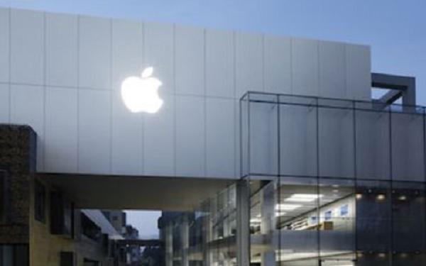 苹果iPhone限购,亚马逊会因需求增加使股价上涨