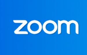 Zoom 脸书 华为限制
