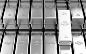 谁是多交所今年迄今表现最好的白银股?