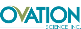 Ovation Science Inc.
