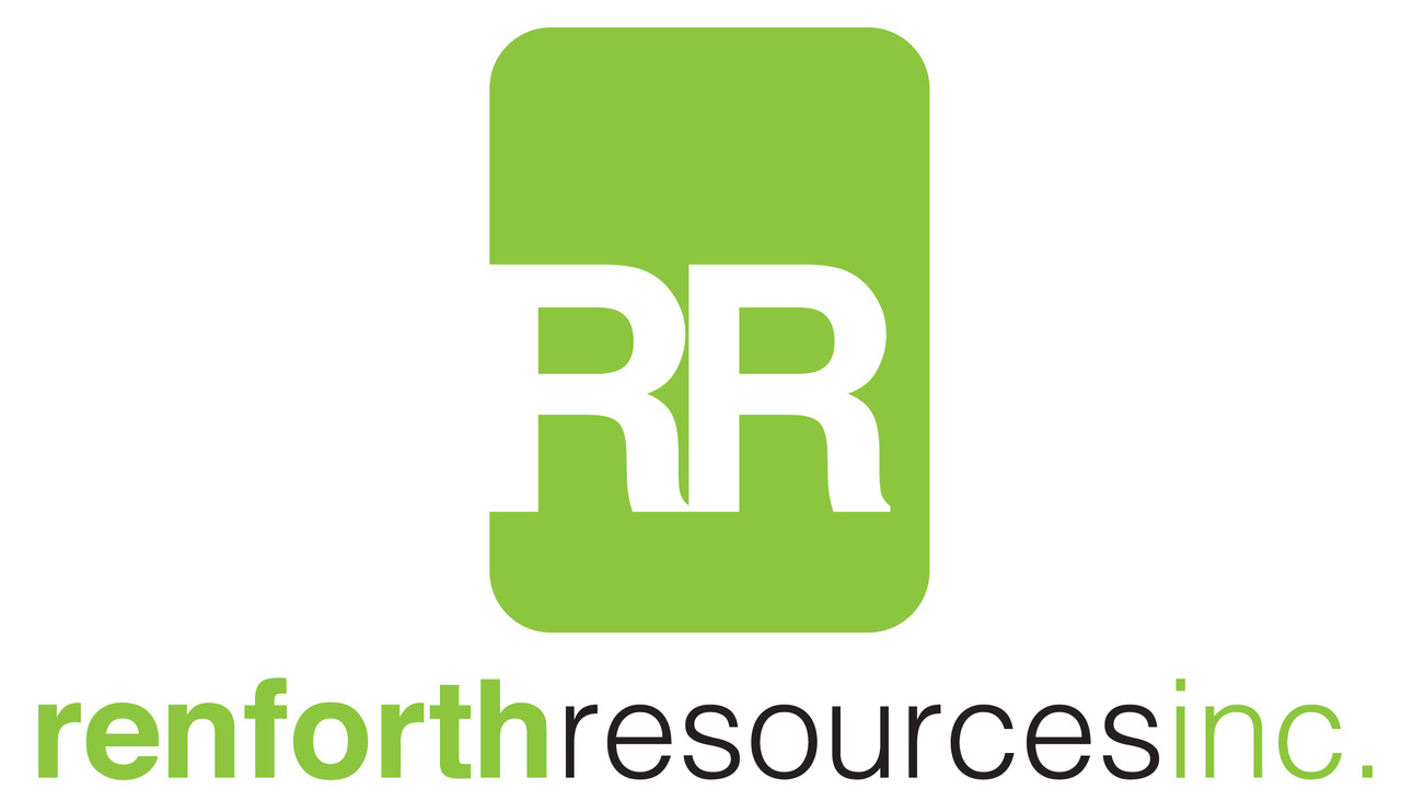 Renforth Resources