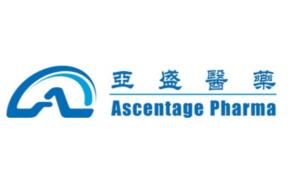 亚盛医药 APG-2575