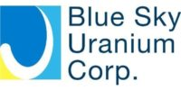 Blue Sky Uranium Corp--Blue Sky Uranium Launches RC Drilling Pro