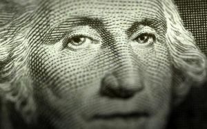 美银看涨金价至每盎司3000美元