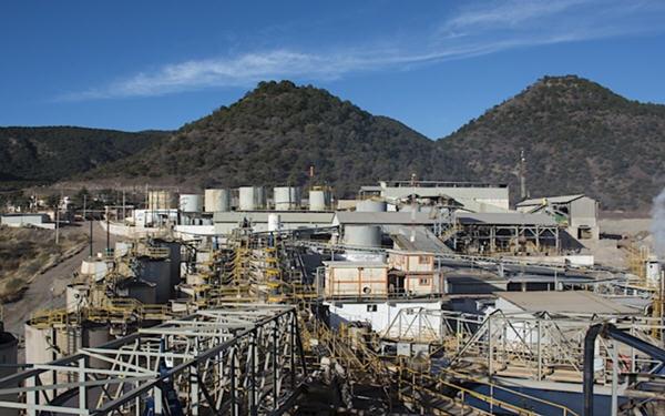 Endeavour Silver将重新开放墨西哥的三座矿山