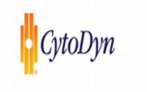 CytoDyn leronlimab 新冠病毒