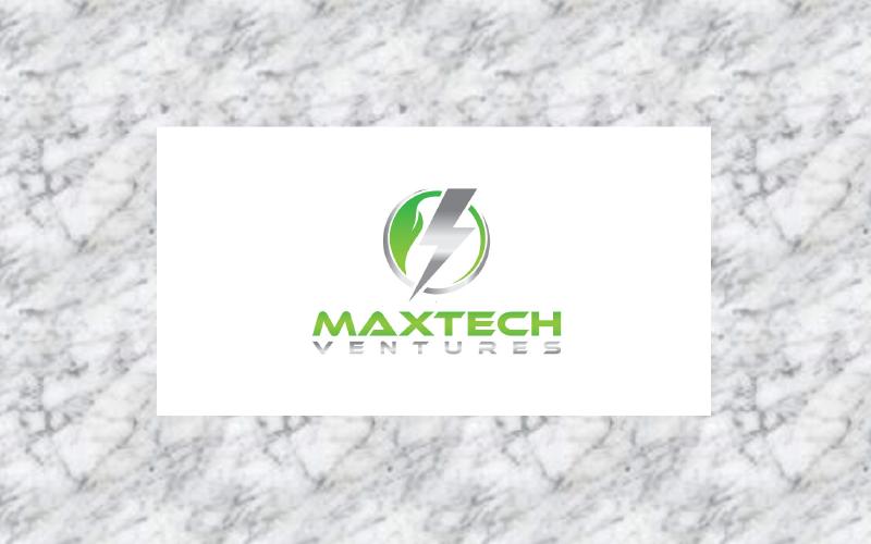 Maxtech_PR image