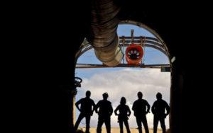 纽蒙特将恢复加拿大和南美的部分矿山运营