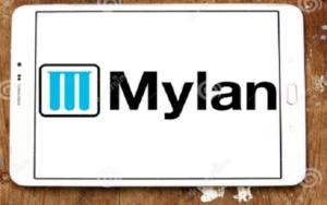 医疗保健综述——欧洲监管机构批准Mylan/Upjohn合并,吉利德瑞德昔韦试验失败,BioCryst股价下跌
